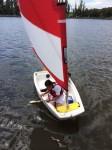 <b>14-06-16 Challenge nautique 01</b> <br />