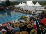 Open de France de natation