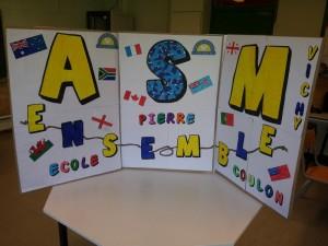 14-11-20 Panneau ASM 02