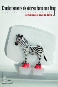 zebres-glaces-jpeg_redimensionner