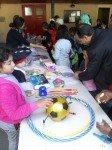 2015-04-29 Kermesse 12