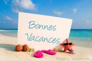 Bonnes-vacances1