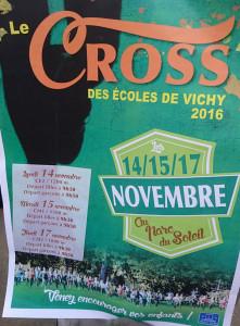 16-11-14 Cross des écoles (2)