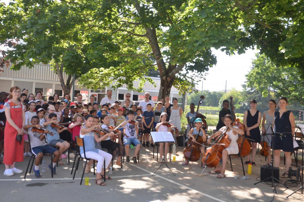 19-06-28 Fête et orchestre (1)