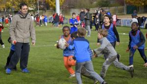 19-11-28 Coupe du monde de rugby (6)